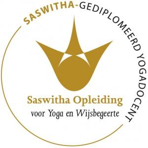 lr-logo-saswitha-gediplomeerd